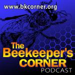 bkcorner-image